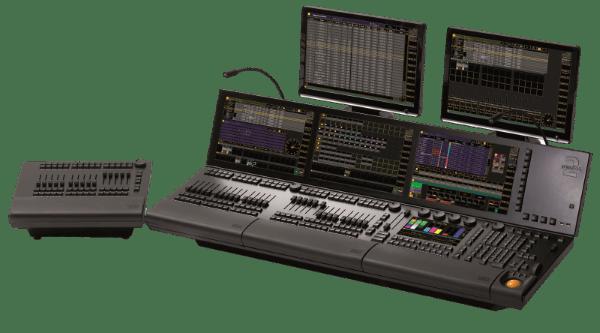 Tekton Producciones - Formación Profesional